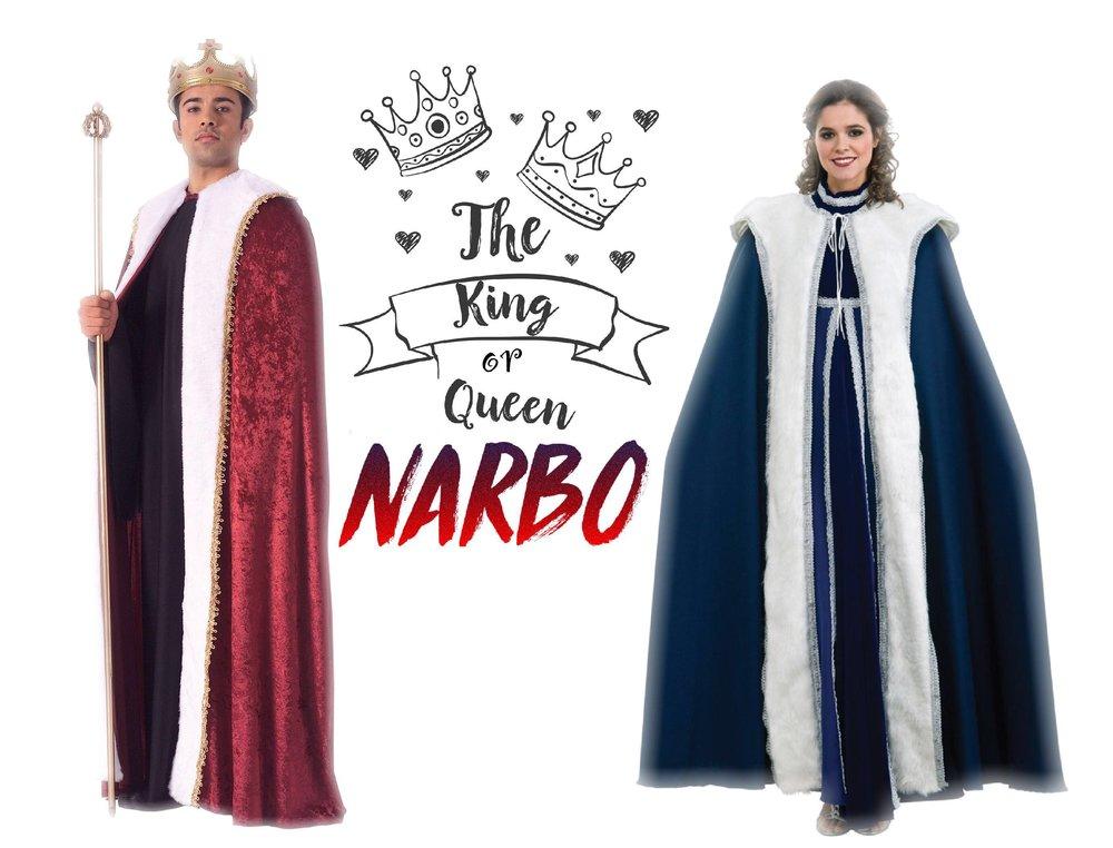 King Narbo.jpg