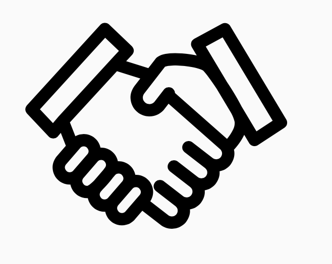 Step 4: Finalize Negotiations   Once you finalize negotiations online. You will be prompted to meet at a public location to conduct the transaction.