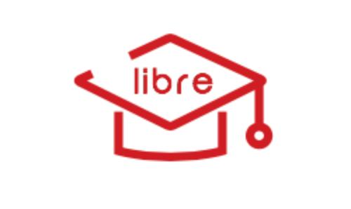 Libre App Logo.png
