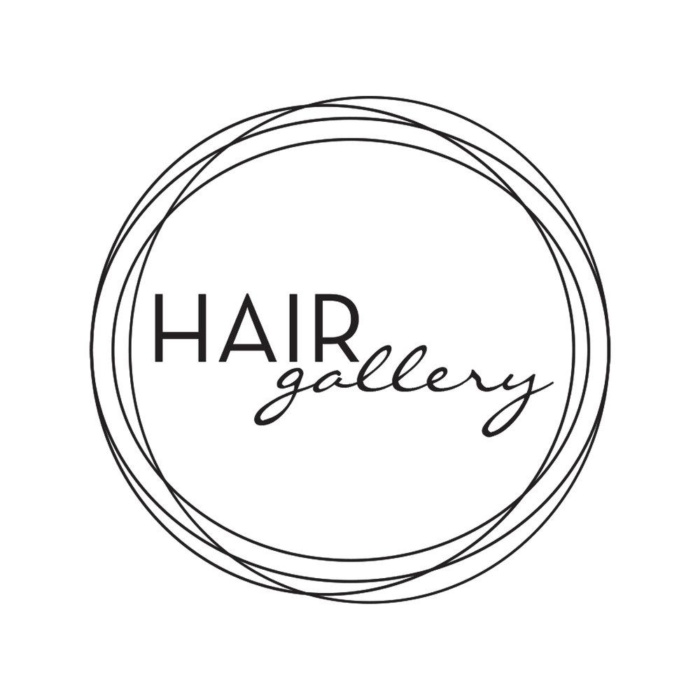 HairGalleryofBend_Logo.jpg