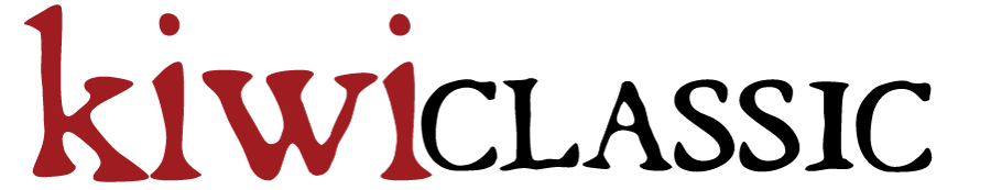 Kiwi-Logo-Colour-2019.png