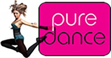Pure-Dance-Logo-200px-high.jpg