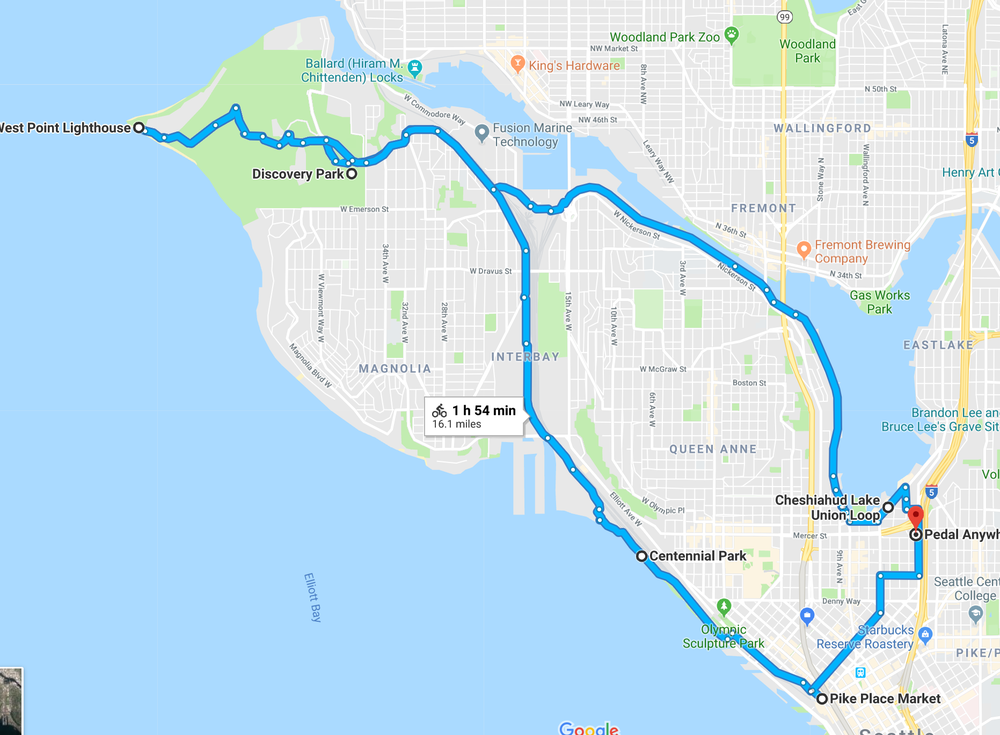 DiscoveryParkWaterFrontGoogleMaps.png