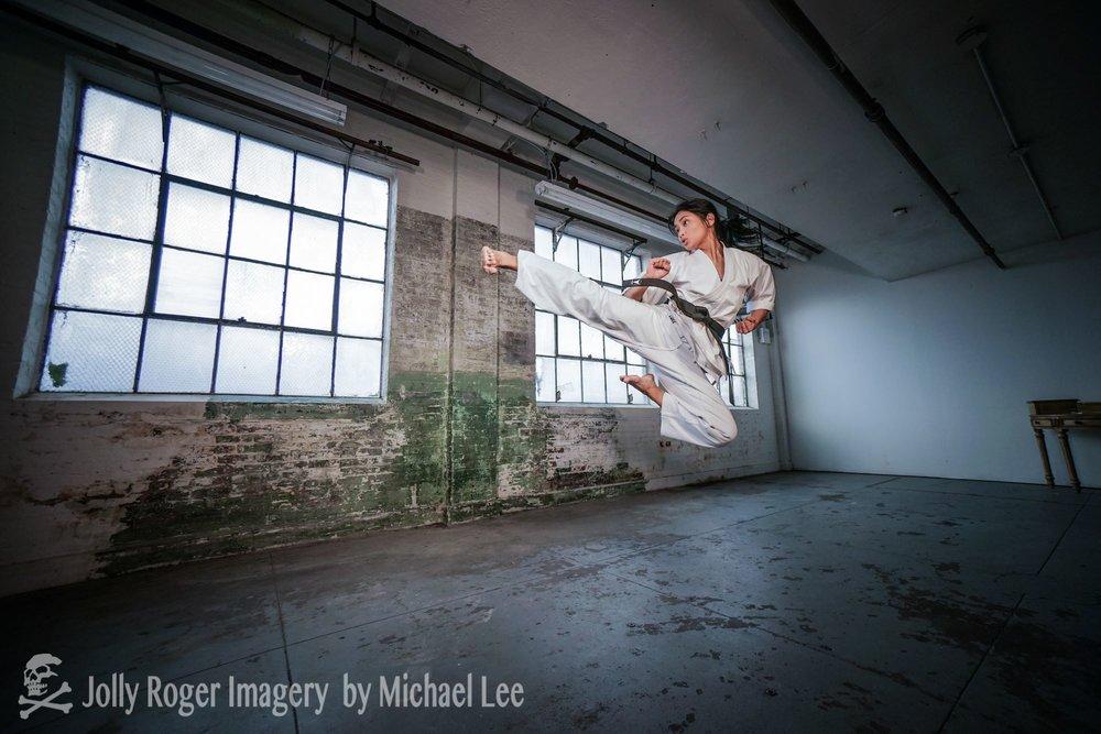 aj flying side jolly roger imagery.jpg