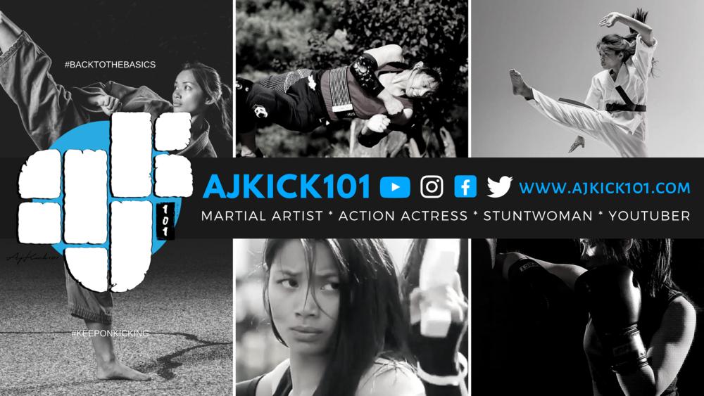 AJKICK101.png