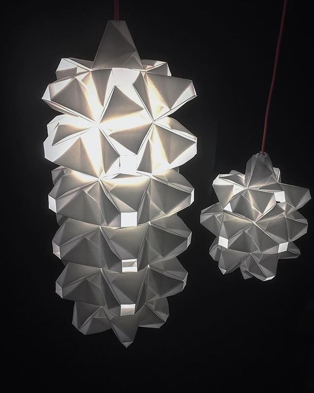Flashback Friday with these two hanging light pendants. Theses were prototypes made last year. #prototype #light #lighting #blackandwhite #fashion #art #decor #artist #handmade #vancouver #homedecor #design #designer #vancouver #canada #interior #interiordesign #architecture #eyecandy #friday #fbf #glow #dark #designer #beauty #beautiful