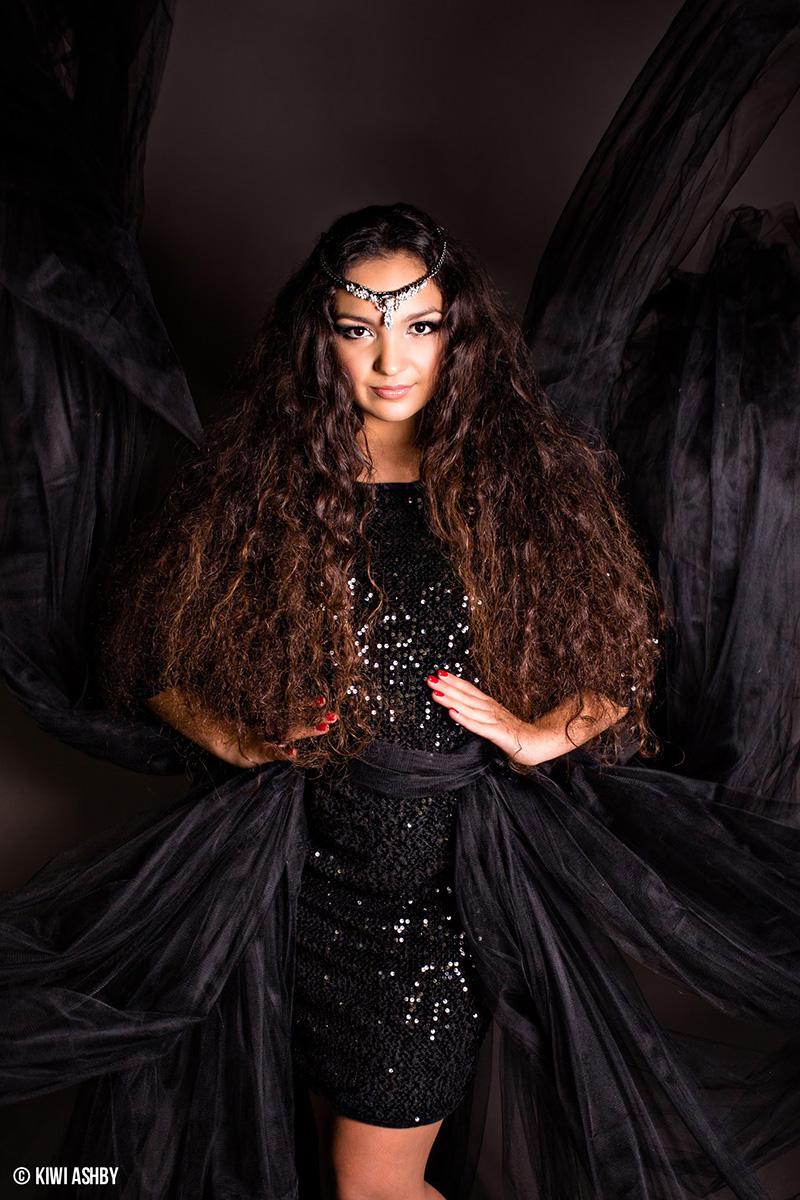 san-luis-obispo-senior-hair-and-makeup-2.jpg