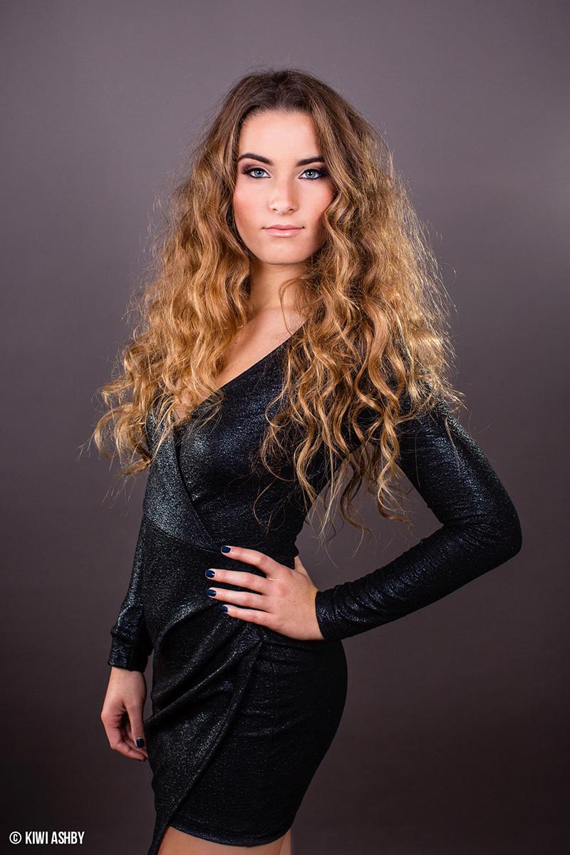 san-luis-obispo-senior-hair-and-makeup-6.jpg