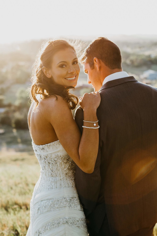 C+J-Grace-Maralyn-Estate-Wedding-Diana-Lake-Photography796.jpg