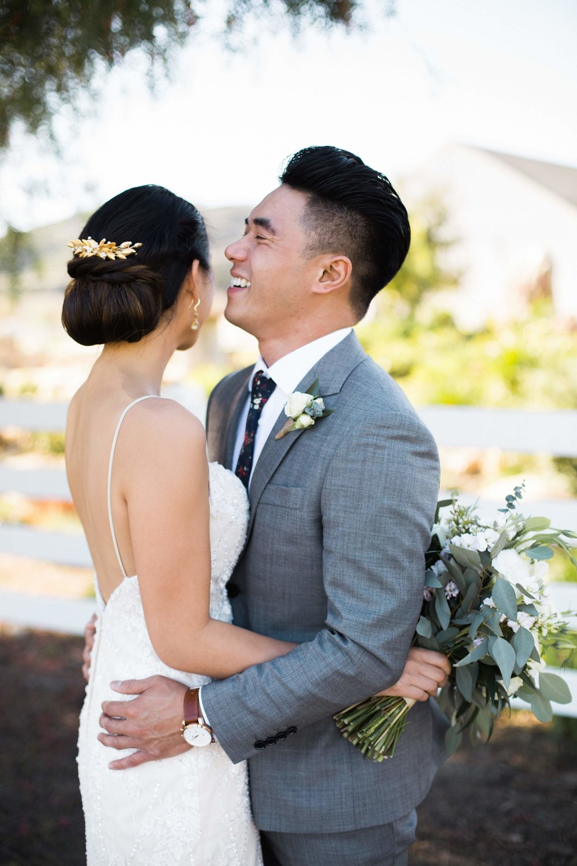 CherylMike-WhiteBarn-Wedding-396.jpg