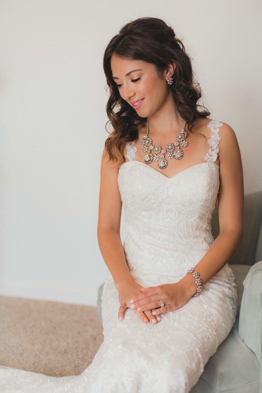 Evhan-Madi-Wedding-200.jpg