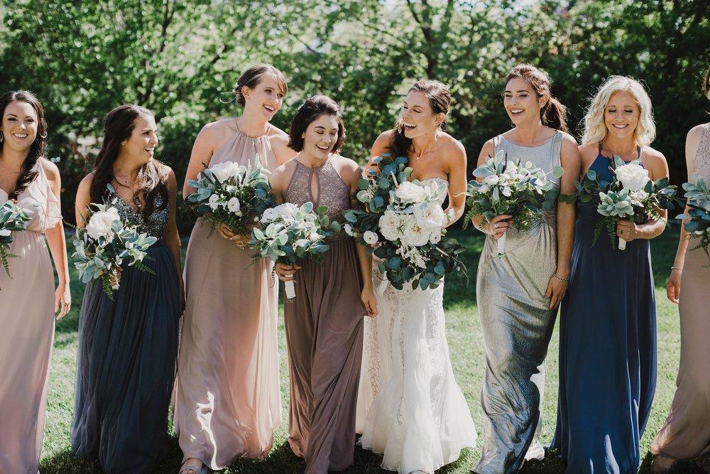 C+J-Grace-Maralyn-Estate-Wedding-Diana-Lake-Photography88.jpg
