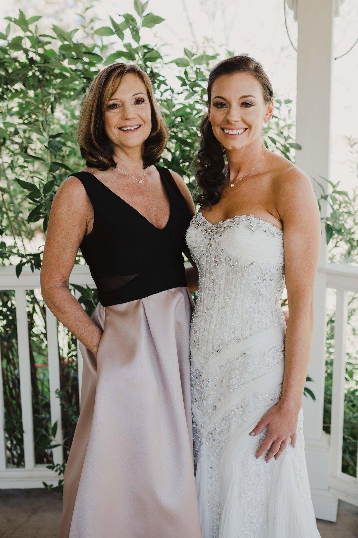 C+J-Grace-Maralyn-Estate-Wedding-Diana-Lake-Photography744.jpg
