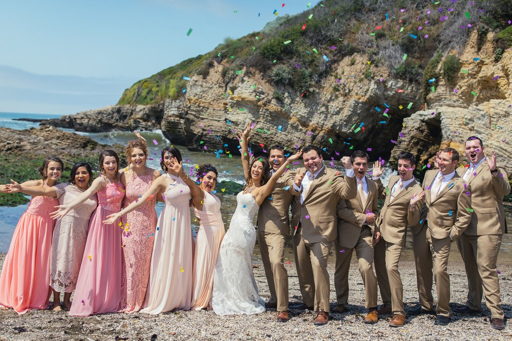 Evhan-Madi-Wedding-242.jpg