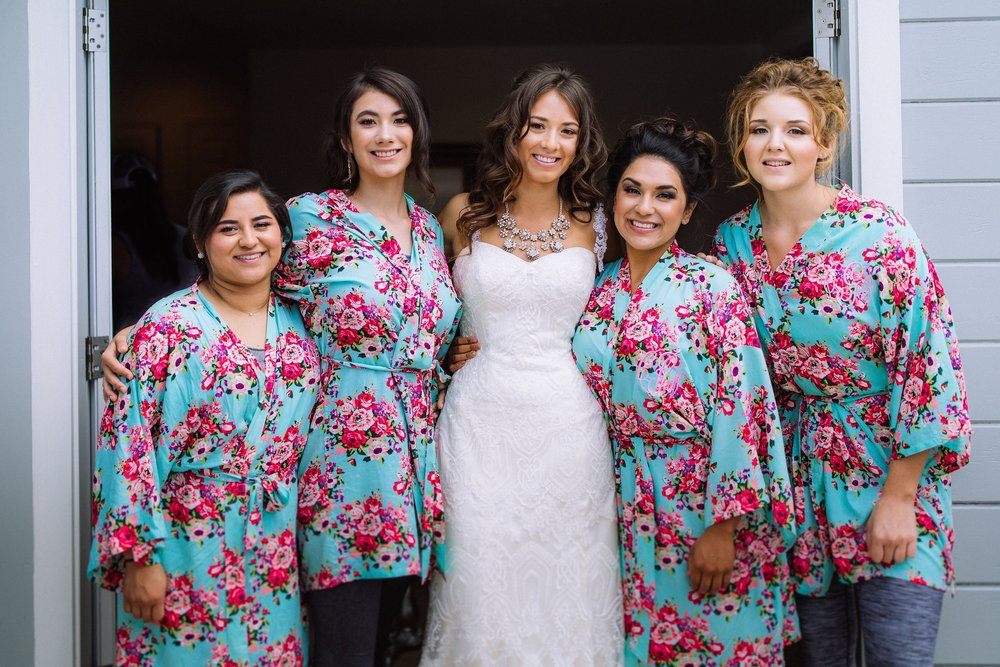 Evhan-Madi-Wedding-503.jpg
