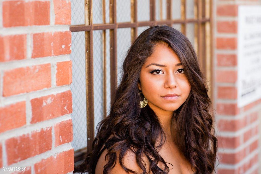 www.kiwiashbyphotography.com-17.jpg
