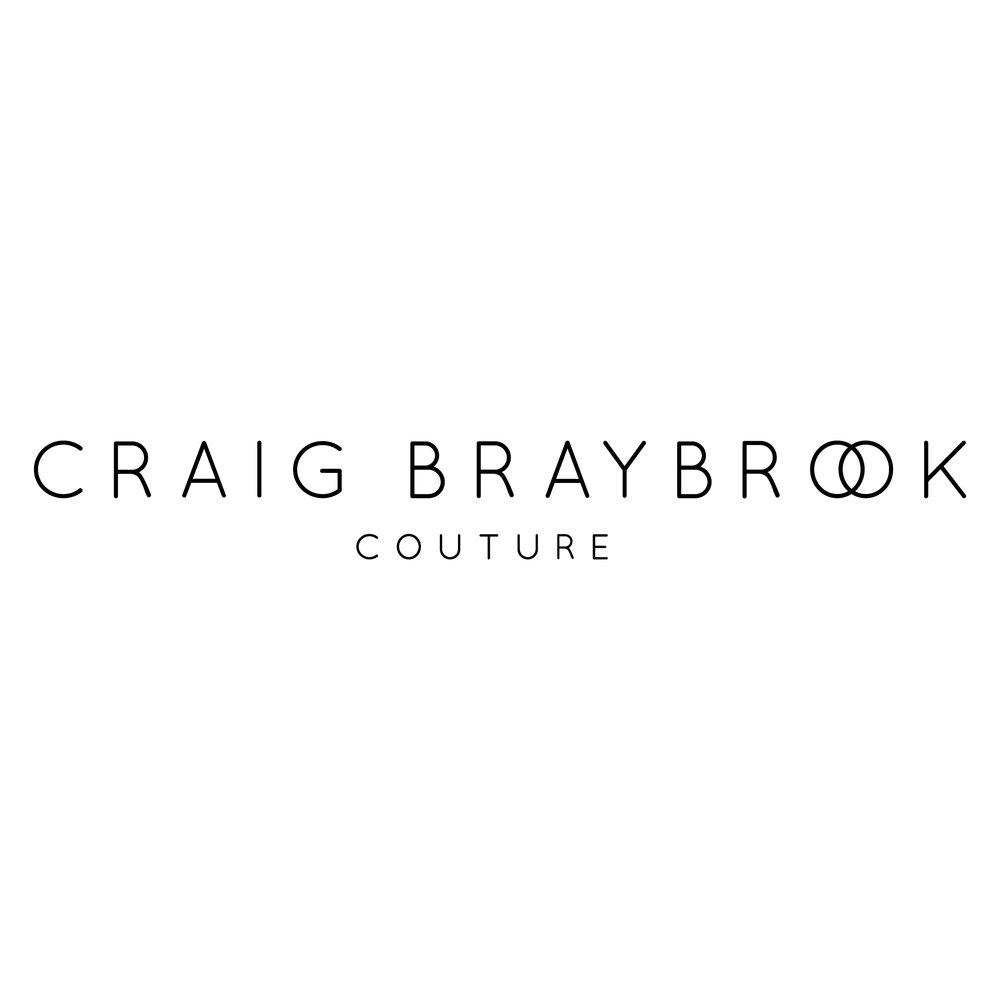 CRAIG BRAYBROOK