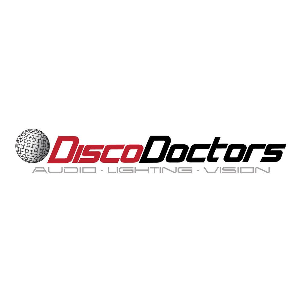 Disco Doctors