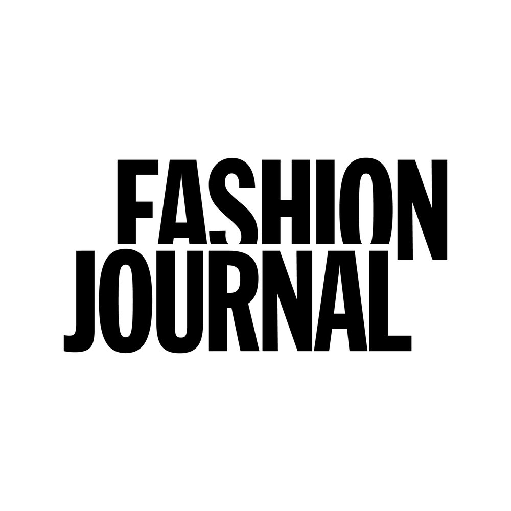 FASHION JOURNAL