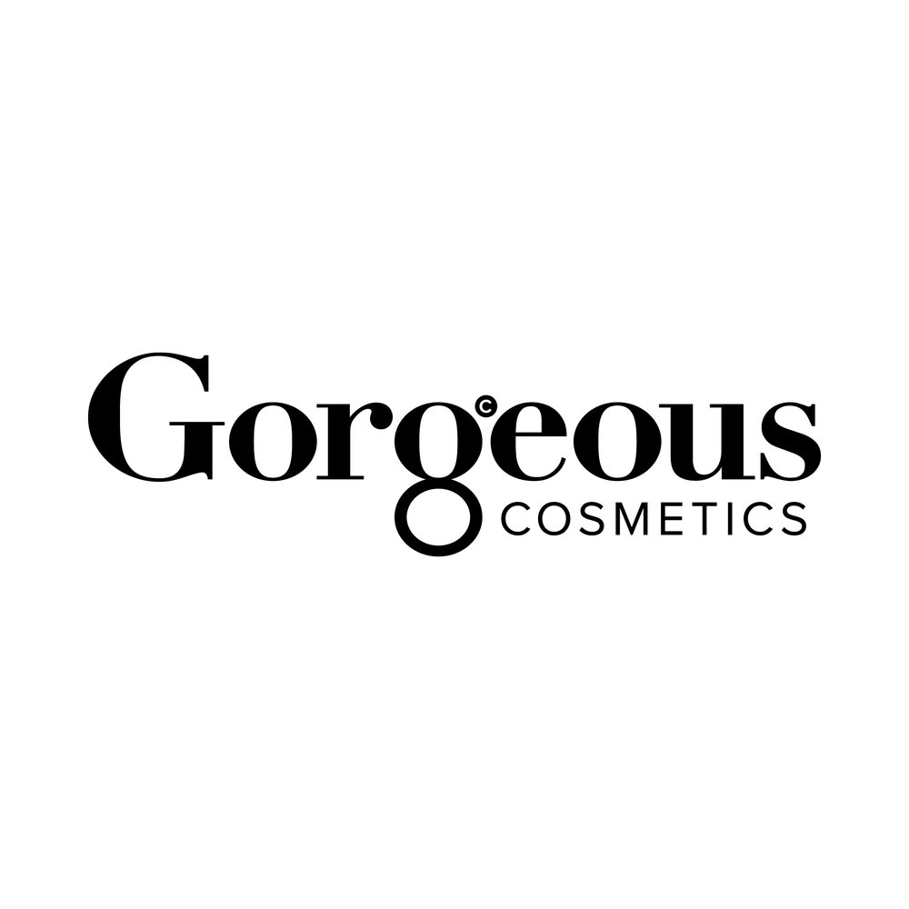 Gorgeous COSMETICS