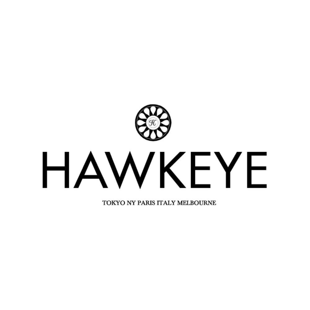 HAWKEYE VINTAGE