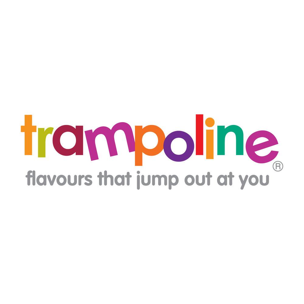 Trampoline Gelato