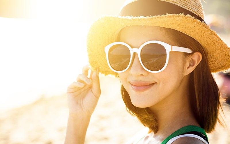 OSM-Summer-EYe-Care-Tips.jpg