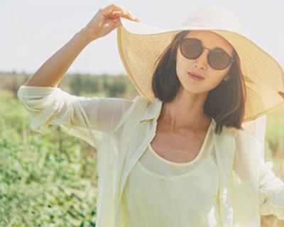 Big-Sun-Hat.jpg