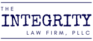 THE INTEGRITY LAW FIRM