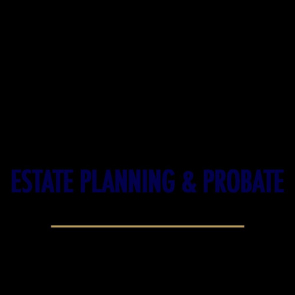 ESTATE PLANNING  & PROBATE 2.png