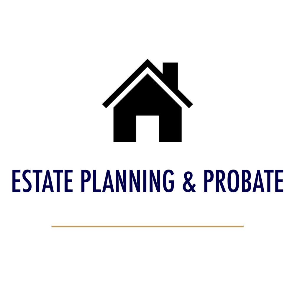 ESTATE PLANNING  & PROBATE 2.png