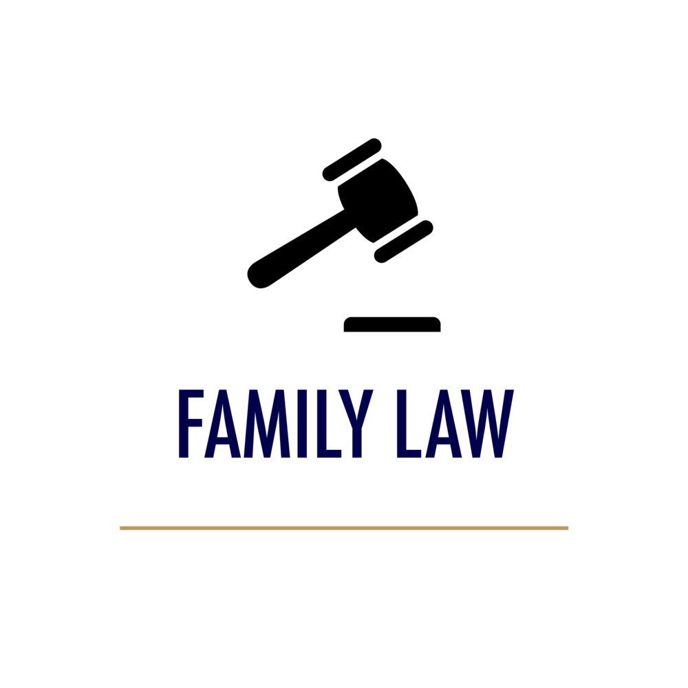 Family Law.png
