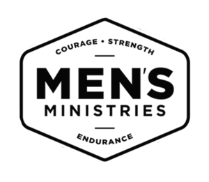 mens ministries.png