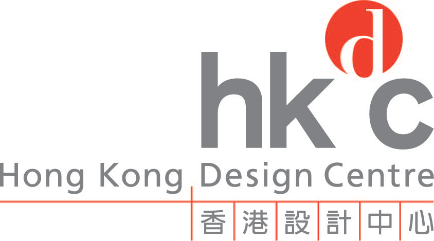 HKDC.png