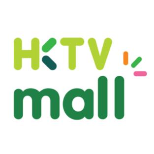 HKTV-Mall-Logo.png