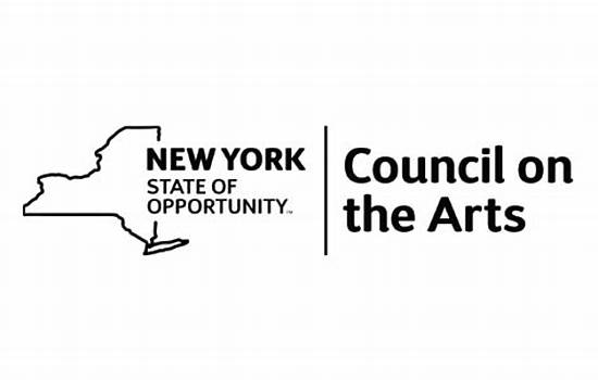 NYS-Council-logo.jpg