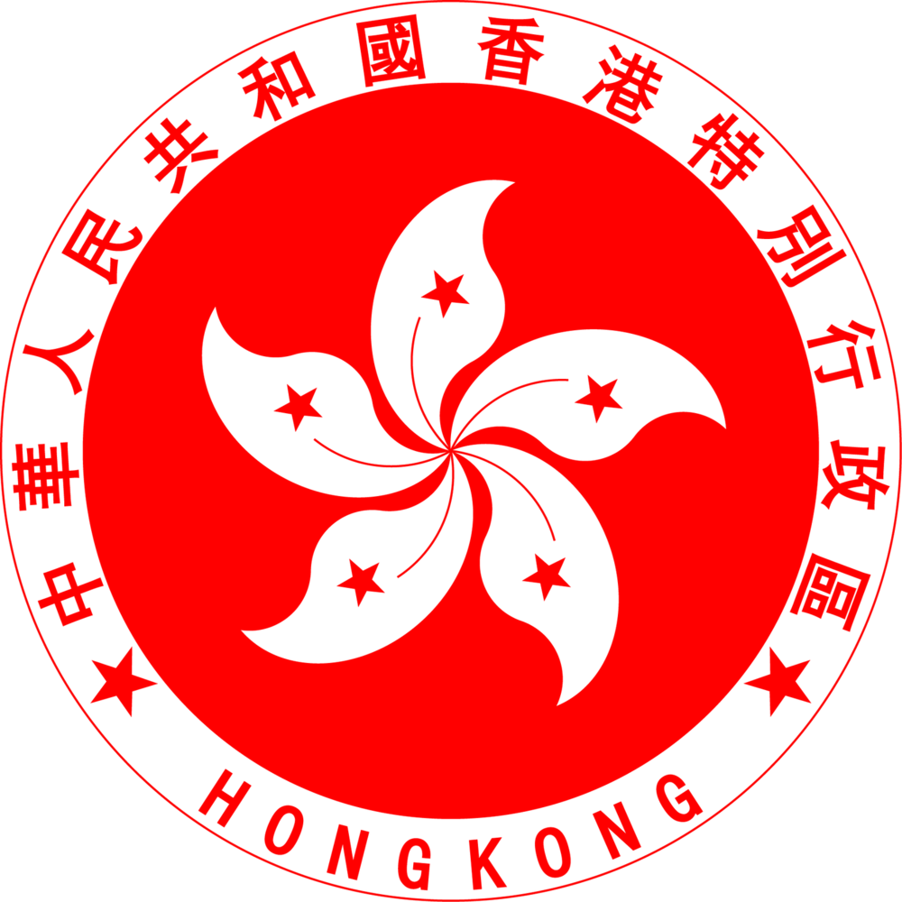 hkflag_hollow.png