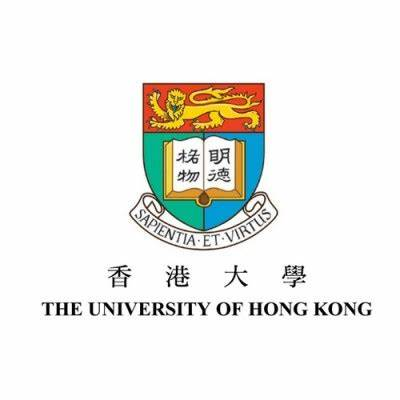 HKU_logo.jpg