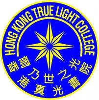 Truelight_logo.jpg