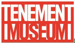 tenement-museum-logo.jpg