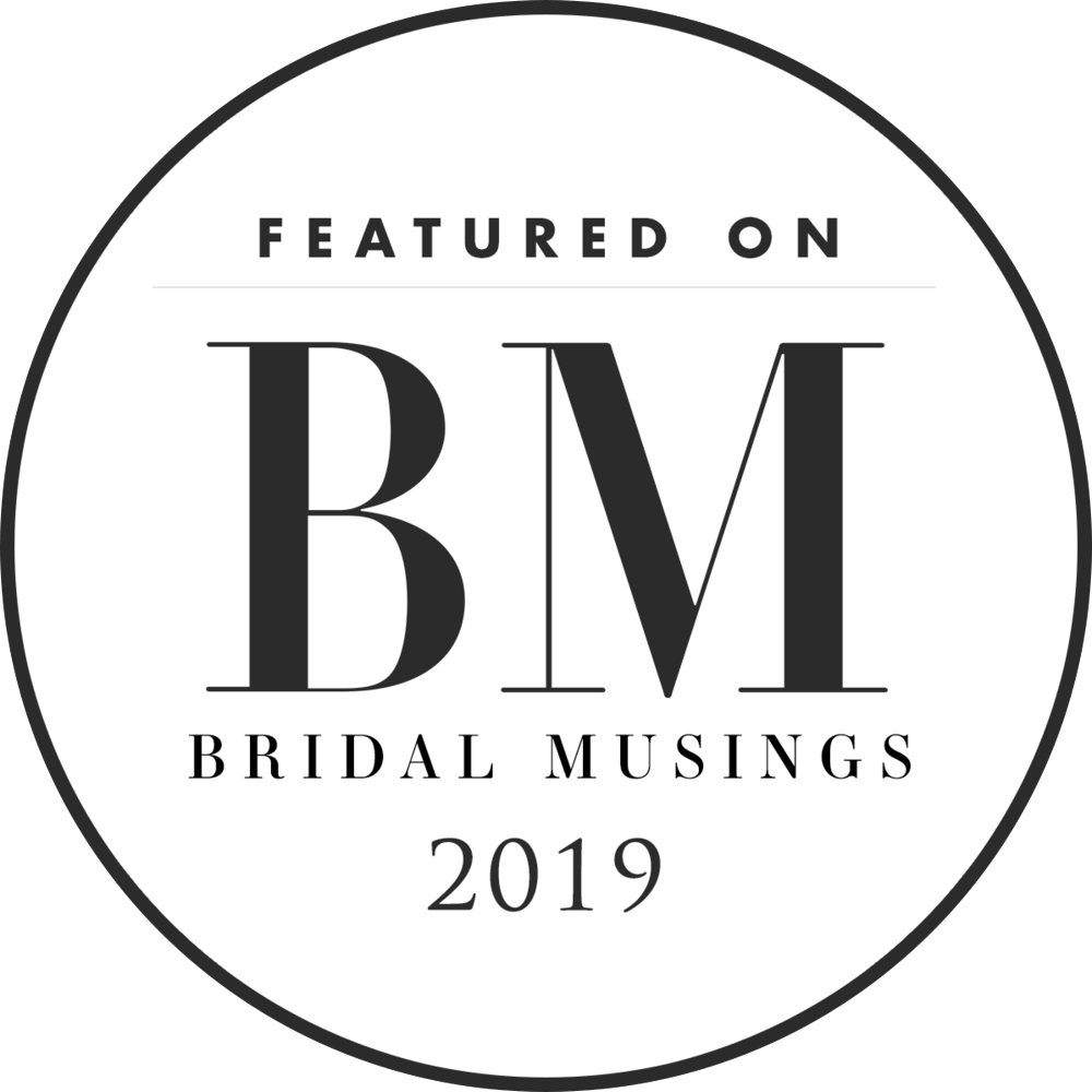 bridal musings badge.png