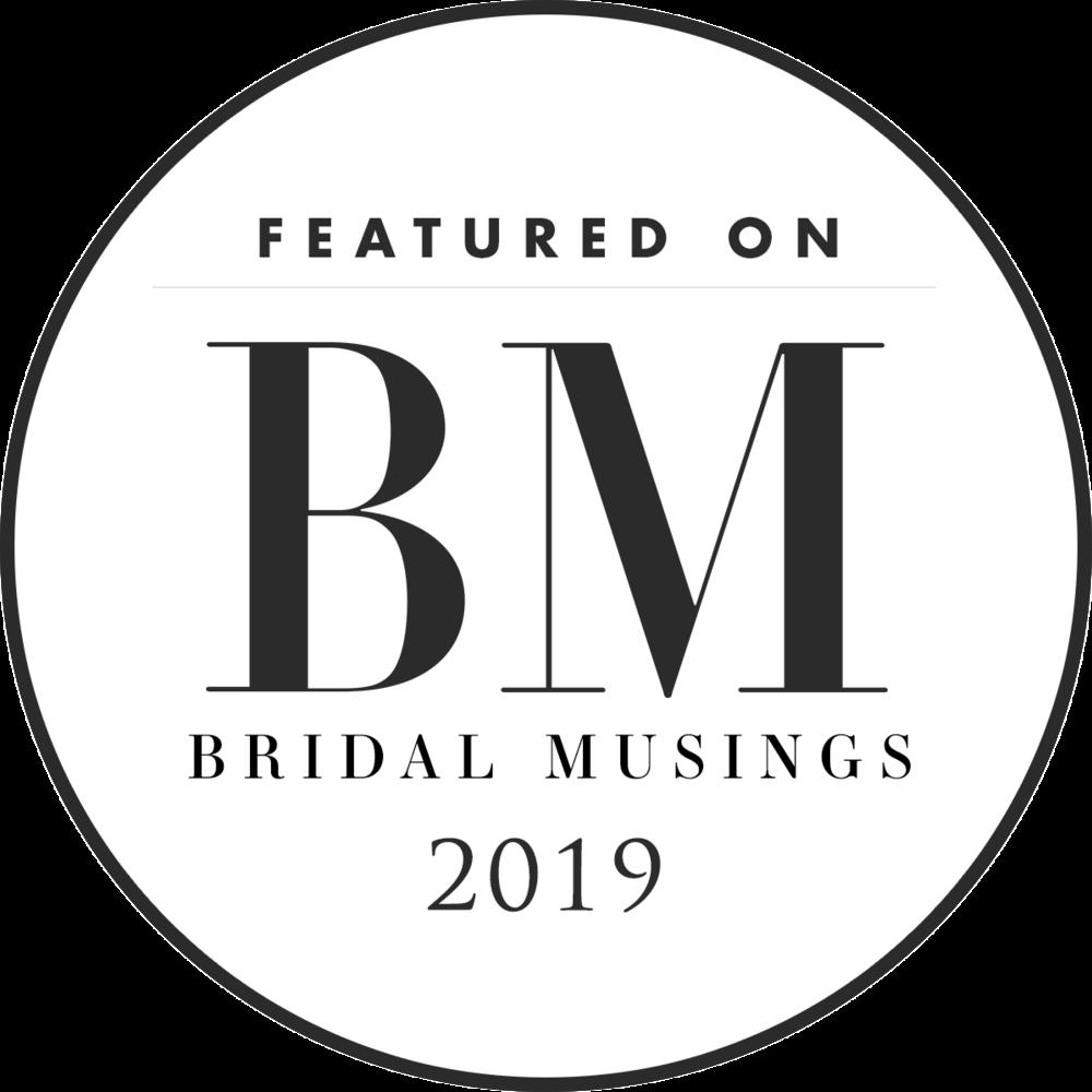 bridal musings badge.png