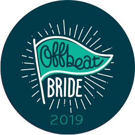 offbeat bride badge.png