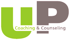 Helmi van de Moosdijk - UP Coaching & Counseling
