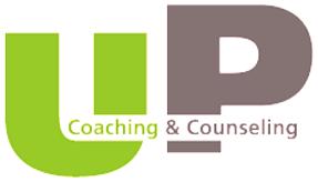 UP Coaching & Counseling   Helmi van de Moosdijk    Balisboom 24 5715 BZ Lierop Tel.: 06 - 30 55 31 92 E-mail:  info@upcc.nl    www.upcc.nl