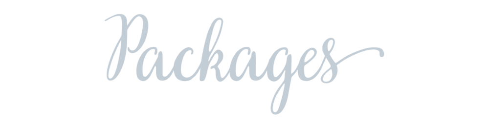 Packages Header Text.png