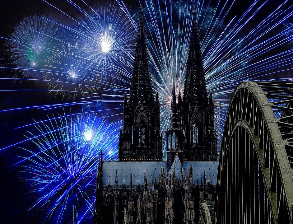 cologne-cathedral-1881284_960_720.jpg