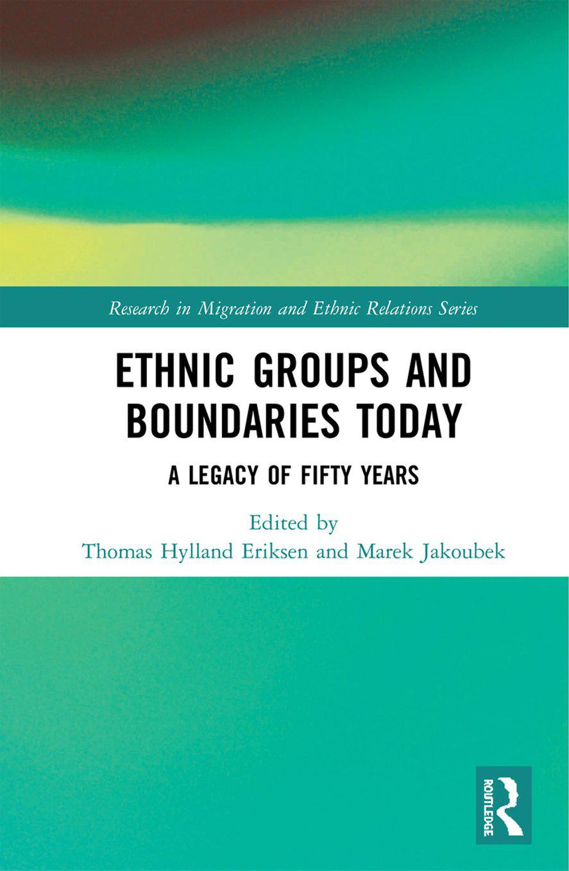 ethnic 50.jpg