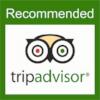 tripadvisor_01-300x300.png