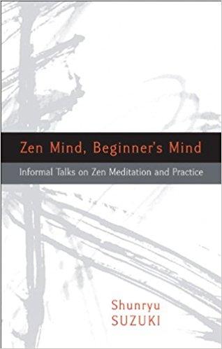 Zen Mind Beginner Mind cover.jpg